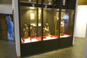Alta Altamuseum 5