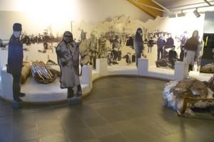 Alta Altamuseum 6