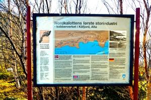 Alta001-0388kåfjord gruver