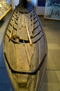 Alta001-0395Altamuseum