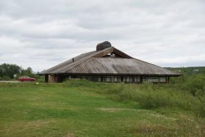 Kautokeino002-0098museum