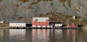 nordkyn-kjollefjord-0111