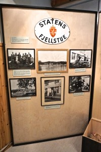 Porsanger Skoganvarre museum 5