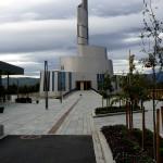 Alta katedral 2