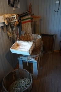 Berlevåg havnemuseum 5