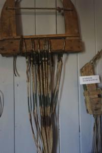 Berlevåg havnemuseum 6