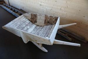 Berlevåg havnemuseum 8
