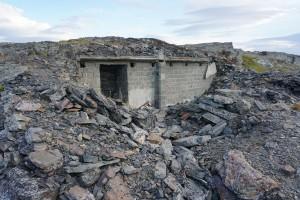 Berlevåg kongsfjord 4