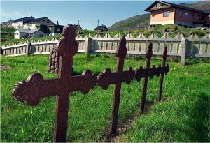 Hasvik001-0056gammel kirkegård