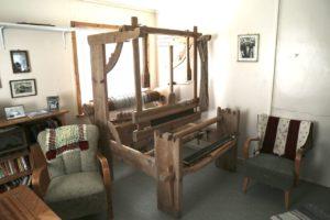 Kvalsund kokelv museum 31