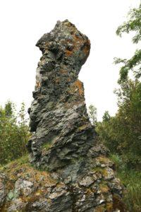 Kvalsund stallokjærring 2