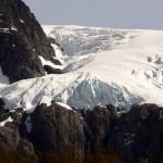 Isdalen