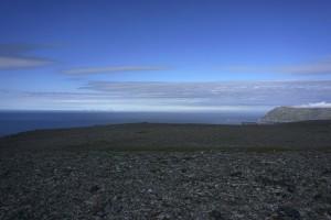 Måsøy arctic view 2