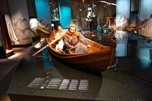 Nesseby museum 1