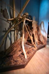 Nesseby museum 4