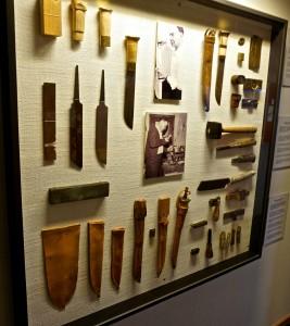 Nesseby museum 7