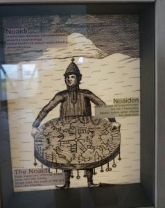 Nesseby museum 7 Mortenes 3