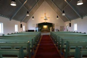 nordkyn-gamvik-kirke1