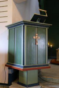 nordkyn-gamvik-kirke3