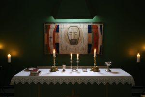 nordkyn-gamvik-kirke5