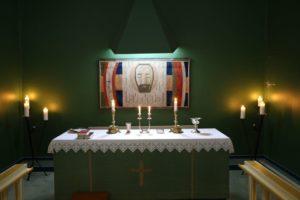 nordkyn-gamvik-kirke6