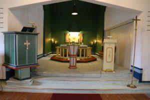nordkyn-gamvik-kirke8