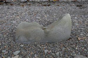 Vadsø Varangerjomfrua 016