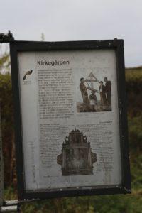 vadso-kulturpark11
