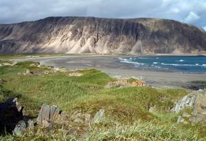 Berlevåg0002-Img0004 sandfjorden