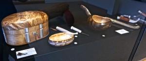 Karasjok museum 3