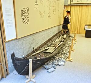 Karasjok museum 6
