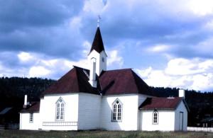 Karasjok004-0008 kirke