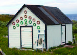 Nesseby sjøsamisk1