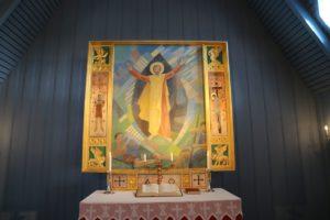 tana-tana-kirke07