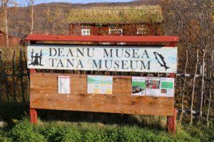 tana-tana-museum01