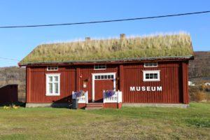tana-tana-museum02