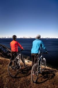 turist-sykkel-009