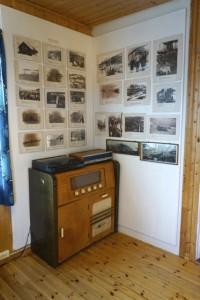 Måsøy museum 1