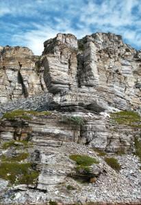 Måsøy001-0009 fjell