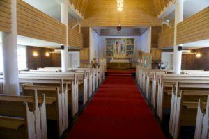 Måsøy001-0023 havøys kirke K2