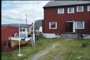 Måsøy001-0028 musem