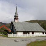 Alta leirbotn kirke 3