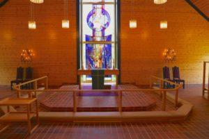 Alta leirbotn kirke 4