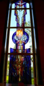 Alta leirbotn kirke 5