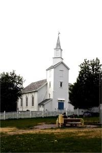 Alta001-0266 Talvik kirke1 K