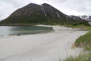 Loppa - Sandland 5