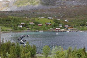 Loppa - Sør Tverrfjord1