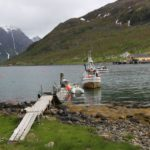 Loppa - Sør Tverrfjord21