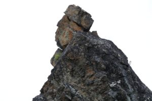 Loppa Steinmannen 4