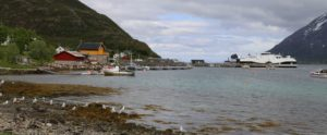 Loppa sørtverrfjord1